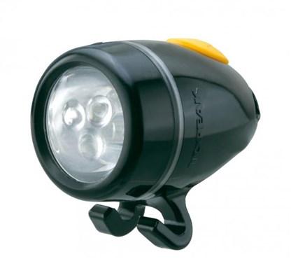 Topeak Whitelite II Front Light