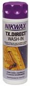 Nikwax TX Direct Wash/Spray