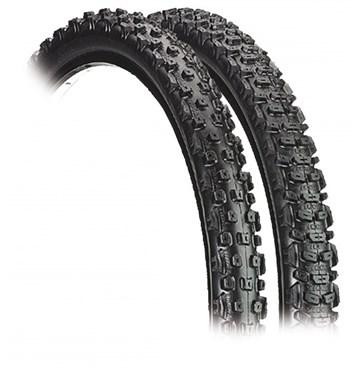 Tioga Factory XC Tyre