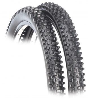 Tioga Factory DH Tyre