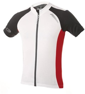 Altura ErgoFit Comp Short Sleeve Cycling Jersey