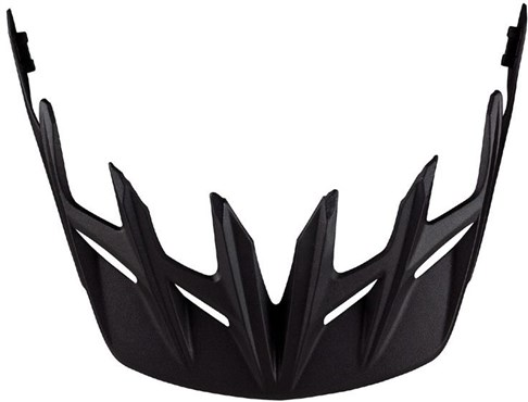 Specialized Helmet Visor