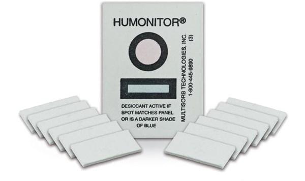 GoPro Anti Fog Inserts | Kameraer > Tilbehør