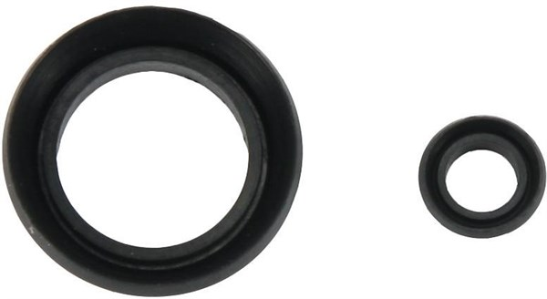 Specialized Pump Spares