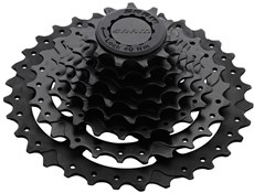 SRAM PG820 8 Speed Cassette