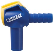 CamelBak Ergo Hydrolock
