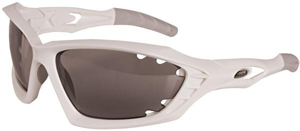 Endura Mullet Cycling Sunglasses - Photochromic/Light Reactive Lens