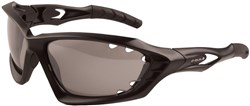 Endura Mullet Cycling Sunglasses