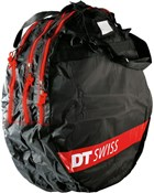 DT Swiss Wheel Bag - For Up To 3 Wheels