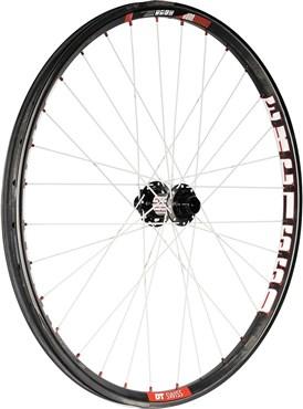 DT Swiss EXC 1550 Carbon Wheel