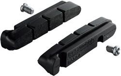Shimano BR-7900 R55C3 Replacement Cartridge Caliper Brake Pads