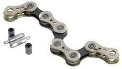 Product image for Campagnolo 10 Speed Ultra Chain Link