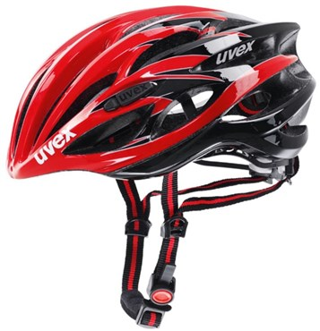 Uvex FP1 Road Cycling Helmet