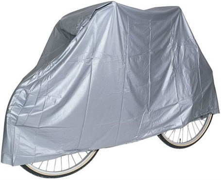 Avenir PVC Bike Cover