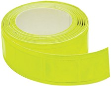 Product image for ETC 3M Adhesive Reflective Tape
