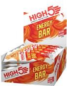 High5 Energy Bar