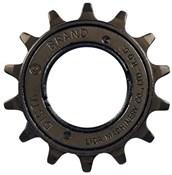 DiamondBack M30 Freewheel