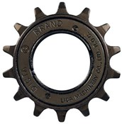 DiamondBack M30 Freewheel