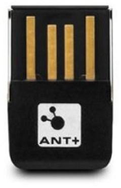 Garmin USB Ant Stick | Computere > Tilbehør