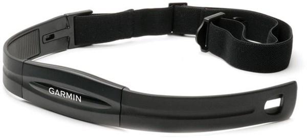 Garmin Heart Rate Transmitter - Standard