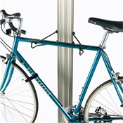 Gear Up Extra Bike Kit (For Bua Aluminium Racks)