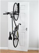 Product image for Gear Up Off-The-Door Single Bike Vertical Rack