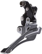 Product image for SRAM Apex Front Derailleur