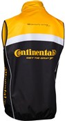 Continental Continental Windproof Gilet