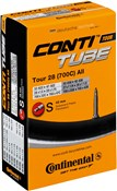 Continental Tour 28 Inner Tube