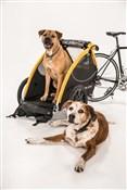 Burley Tailwagon Pet Trailer
