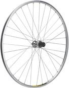 M Part Shimano Tiagra Hub on Mavic Open Sport Rim Complete Wheel