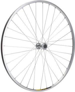 M Part Shimano Tiagra Hub on Mavic Open Sport Rim Complete Wheel