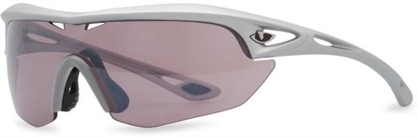 Giro Havik 2 Full Lens Cycling Glasses