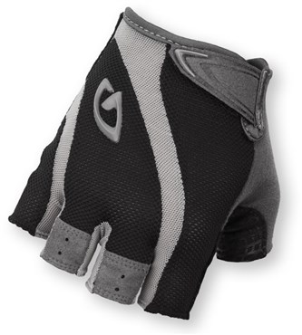 Giro Monica Womens Fit Mitts Short Finger Cycling Gloves 2010