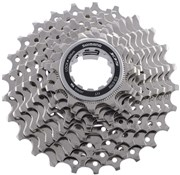 Product image for Shimano CS-5700 105 10-Speed Cassette