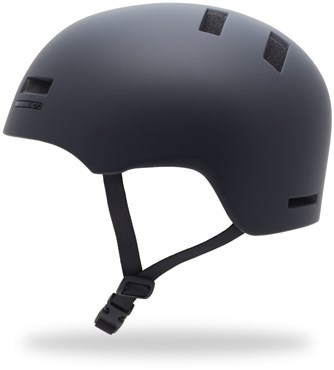 Giro Section Skate/BMX Helmet 2013