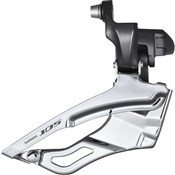 Product image for Shimano FD-5703 105 10-Speed Front Derailleur Triple