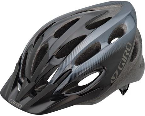 Giro Venti MTB Cycling Helmet 2015
