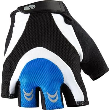 Madison Peloton Mitt Short Finger Cycling Gloves