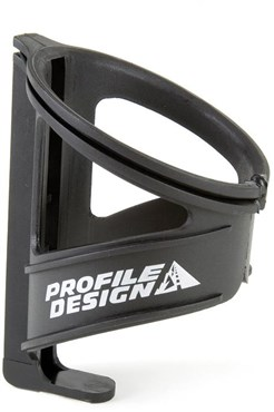 Profile Design Kage Bottle Cage