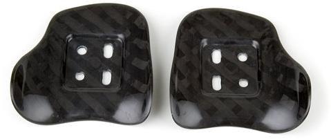 Profile Design F-25 Kit Carbon Arm Rest Kit