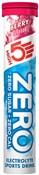 High5 Zero Hydration Tablets
