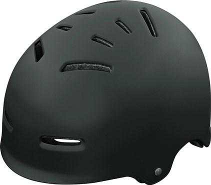 Abus Scraper Skate / BMX Cycling Helmet