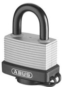 Abus 70 / 45 Expedition Padlock