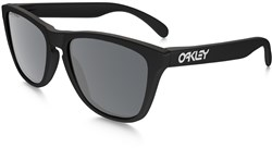 Oakley Frogskin Polarized Sunglasses