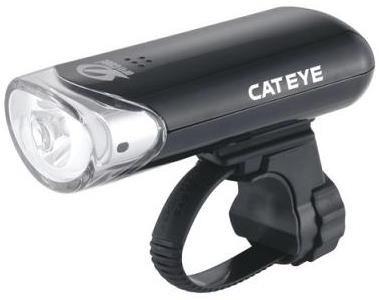 Cateye EL-130 Front Light