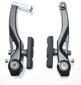 Product image for Raleigh V Type Brake