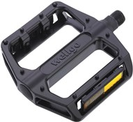 Product image for Savage Alloy BMX Platform Pedal