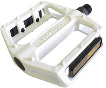 Savage Alloy BMX Platform Pedal