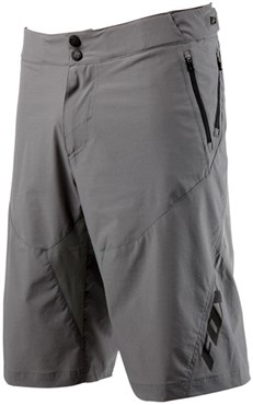 Fox Clothing Altitude Baggy Cycling Shorts - Out of Stock  e77c76b20